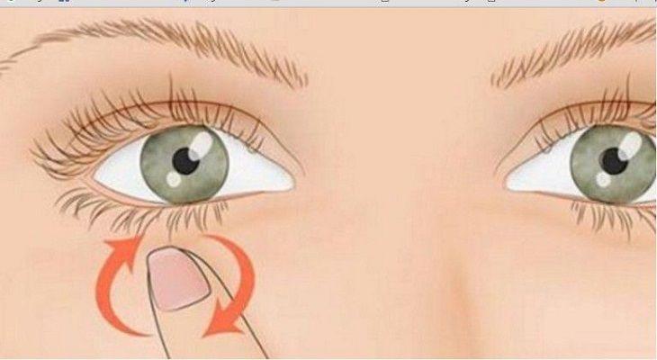 Por Que Meu Olho Fica se Mechendo ou Tremendo Sozinho? Saiba o MOTIVO! | Lição de Vida