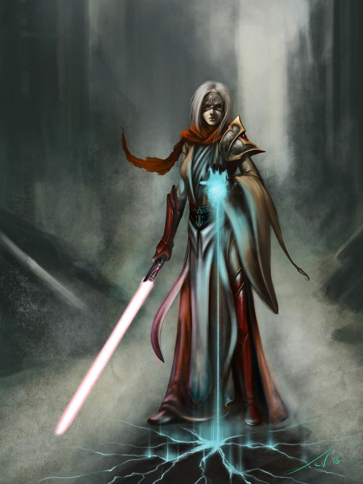 125 best images about Female Sith Lord on Pinterest | Earn ...