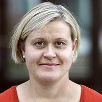 Ida Mielityinen 200x200 px