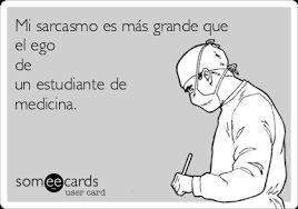 Resultado de imagen para someecards español sarcasmo facebook