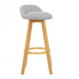 17 Best Ideas About Wooden Bar Stools On Pinterest Wood