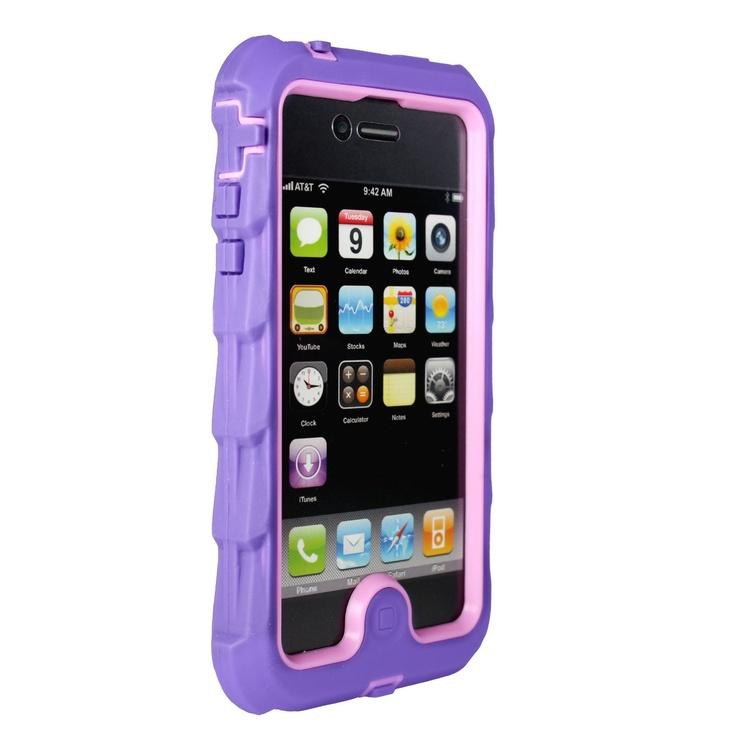 Iphone  Case Tech