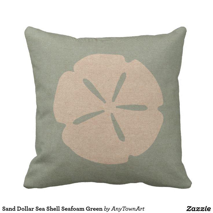Beautiful 128 best Decorative Green Throw Pillows images on Pinterest  HS48