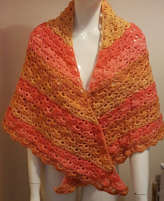 Hey, I found this really awesome Etsy listing at https://www.etsy.com/uk/listing/554156141/handmade-autumn-shawl-multicoloured