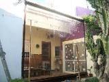 Lona Cerramiento Pvc Cristal Transparente - Toldos - $ 600,00
