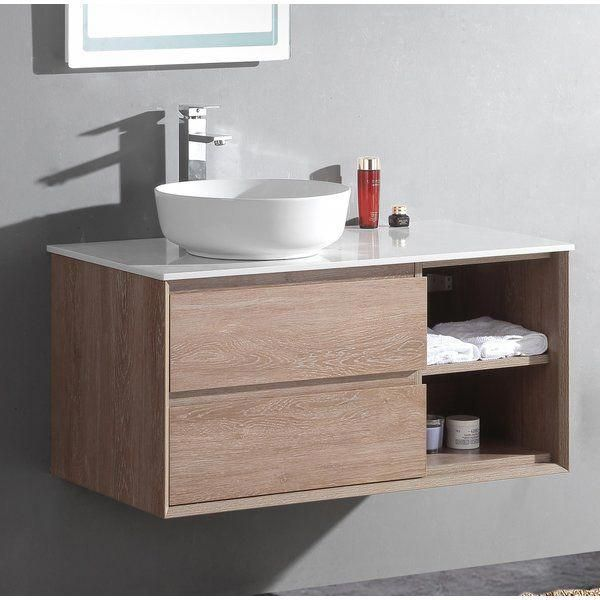 Bathroom Vanities And Sinks 36 Bathroom Vanities Clearance 60
