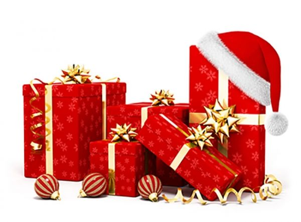 Prezenty, prezenty, prezenty! #christmas #prezenty #gifts #swieta