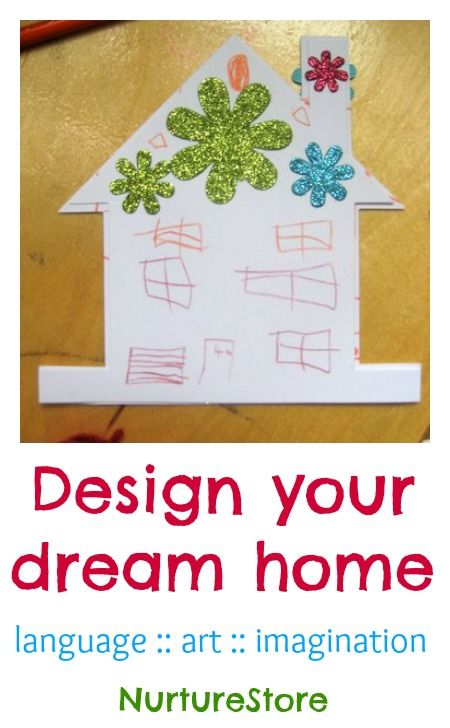 34 best images about my home and family theme on pinterest for Design your dream home
