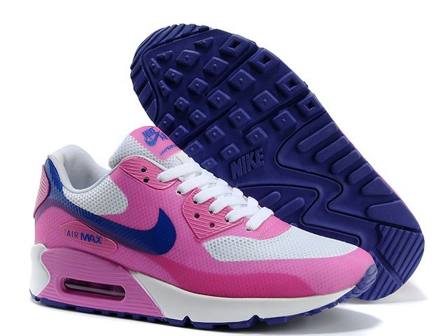 buy online 85d48 ceeff Air HYP PRM Femme,nike air more uptempo,chaussure nike air max 90 homme