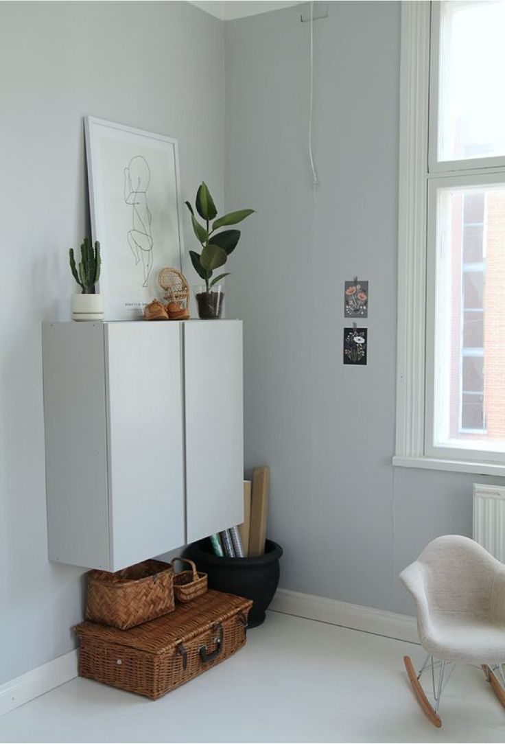 ehrfurchtiges minimalist wohnzimmer stockfotos abbild und dcfdbbeddbd ikea ivar mobiles