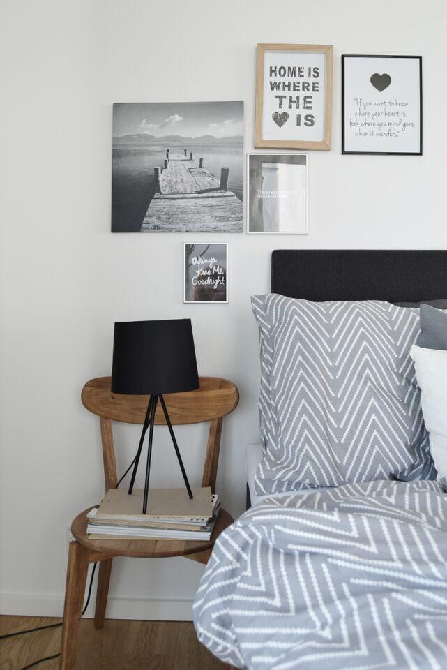 14 Best JYSK Apartment Images On Pinterest