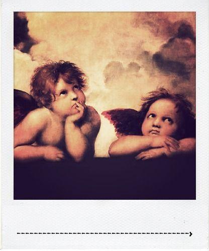 #Capitolo 45 (Angeli) http://farefuorilamedusa.com/2014/03/20/45-angeli/