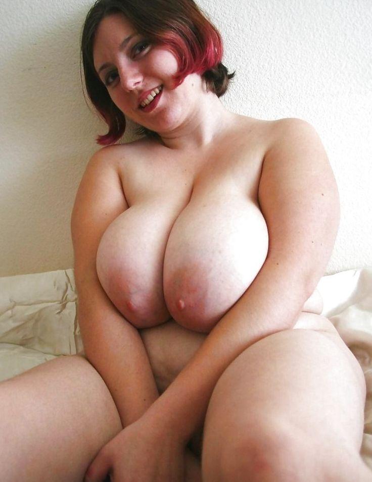 ordinary girls vids porn