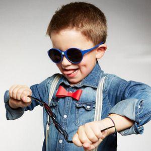 ¿Qué gafas de sol te gusta para tu niño o bebé? Gafas de sol originales y divertidas para esta primavera - verano 2015 ¡Descúbrelo en CharHadas! #gafasdesol #niños #modajuvenil