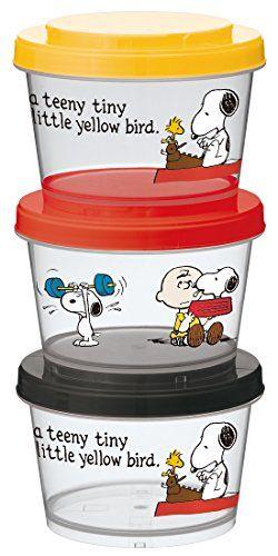 Skater Peanuts Snoopy Snack Containers, Set of 3 Skater https://www.amazon.com/dp/B00ZTBR3GO/ref=cm_sw_r_pi_dp_1O5MxbX69PD9V