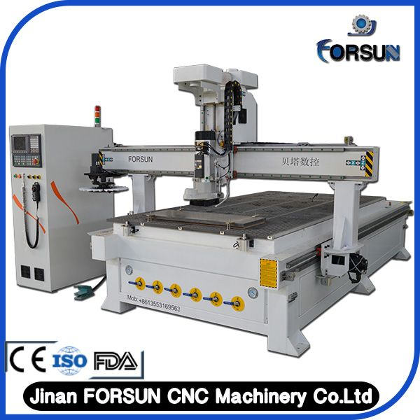 Hot sale!!! 3d china CNC Router woodworking machinery price for wood furniture engraving and cutting