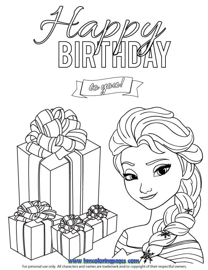 Happy birthday cards printable by Sade Clarke on Birthday ...