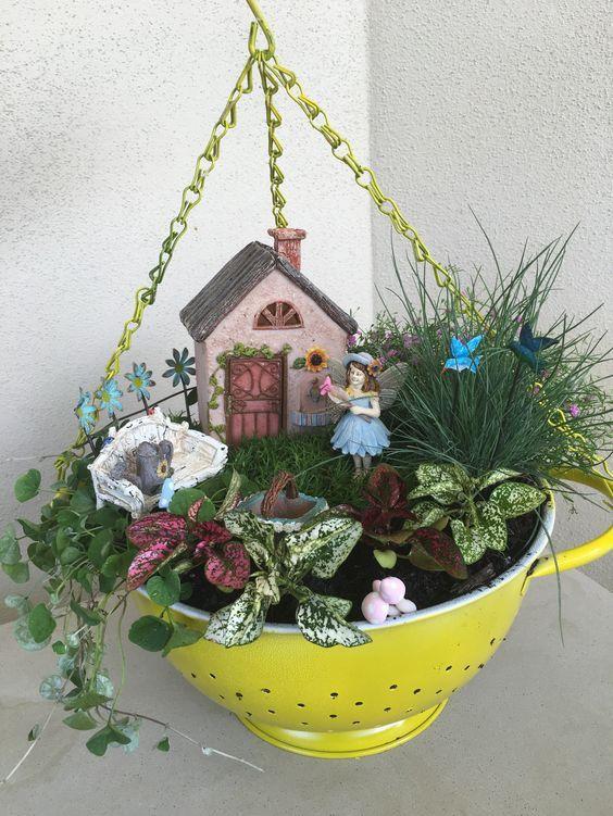 jardin-decorado-con-cosas-cocina-7