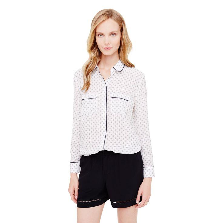 616 besten My Closet ... Bilder auf Pinterest | Feminine mode ...