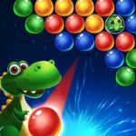 Bubble Shooter APK Download – Free Casual GAME | APKVPK