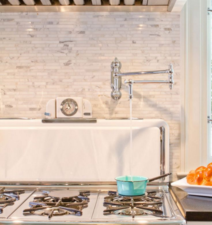 37 best Our Kitchen Installations images on Pinterest | Marbles ...