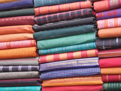 5 best fabric stores in New York