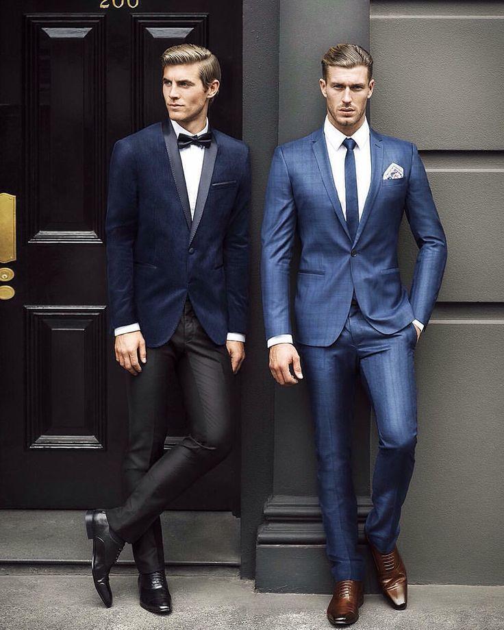 politix menswear 2016 fresh x sharp x new campaign onpoint menswear formal business