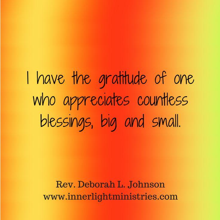 1d93609211d630155cb1eeb7f38bde29--thanksgiving-blessing-gratitude.jpg