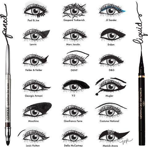 Eyeliner_Michelle-Ricks