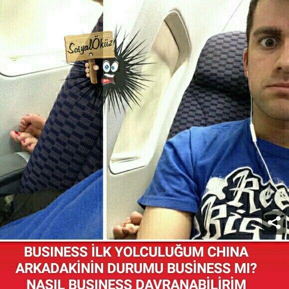 Hayat sevince, paylaşınca güzel! #sosyalöküz #öküz #uçak #yolculuk #seyahat #uçuş #ekonomi #pilot #hostes #yolcu #sefer #havalimanı