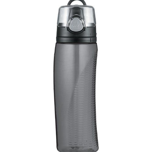 Thermos Intak 24 Ounce Hydration Bottle with Meter, Smoke... https://www.amazon.ca/dp/B002VJX4C4/ref=cm_sw_r_pi_dp_x_IaHcAb8VMP83T
