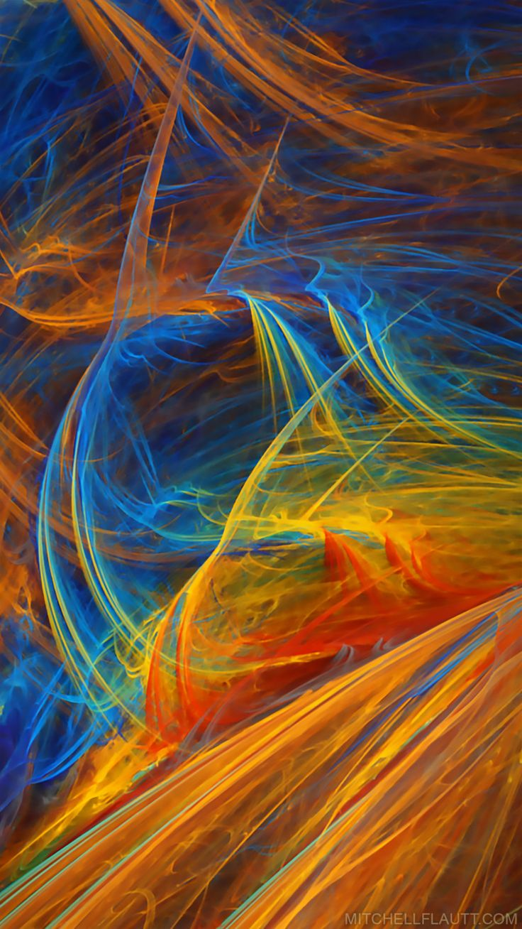 Abstract HD Wallpapers 450571137714931075 8