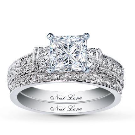 Wedding Rings Dallas 83 Elegant Neil lane engagement rings