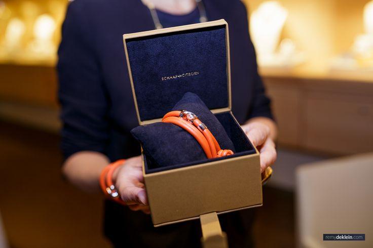 Photo by: RemydeKlein.com ©  #luxurylife #jewelry #photography #remydeklein