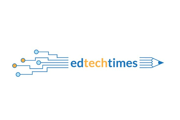 How Lasell College Uses Online Programs to Lower Costs for Students -  Getting a college education is hard enough as it is nowadays. Prices are high, acceptance rates are .. |   Via   edtech-times http://www.dailyed.tech/?p=158625 #EdTech