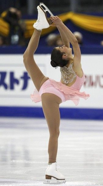 Nick Verreos: Figure Skating Fashion Minute: ISU 2012 World Championships Nice France--The Ladies Short Program Costumes