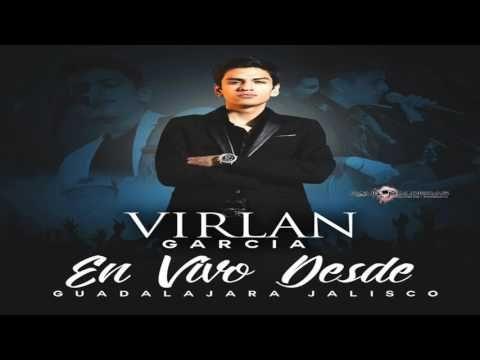 Virlan Garcia - Dias Nublados (En Vivo 2017) - (More Info on: http://LIFEWAYSVILLAGE.COM/videos/virlan-garcia-dias-nublados-en-vivo-2017/)
