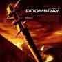 A fairly decent Armageddon film