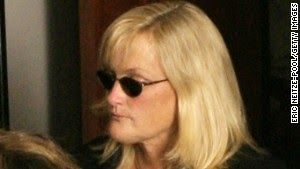 Celebrity News: Michael Jackson's Debbie Rowe to testify about his secret drug use | AT2W