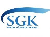 ÖMMS'yle SGK'ya yerleşenler için duyuru  http://memur1.net/ommsyle-sgkya-yerlesenler-icin-duyuru/