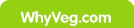 Vegan Cheeseburgers
