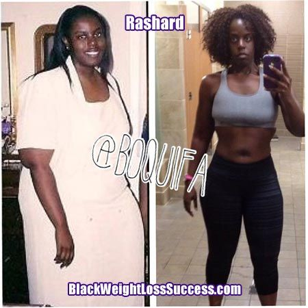 subliminal weight loss free