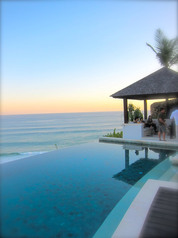 Semara Luxury Villa Resort Uluwatu,Bali