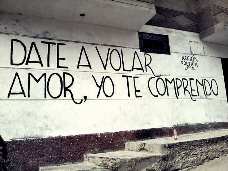 17 Best images about Accion poetica on Pinterest | Te amo ...