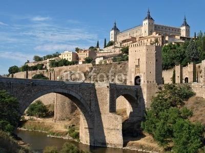 España Toledo