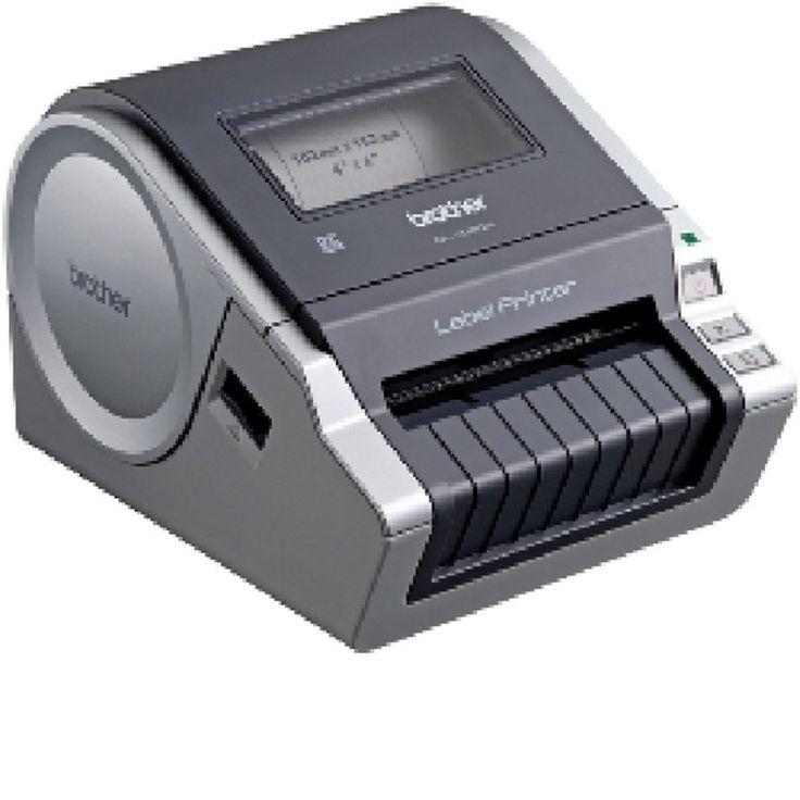 http://www.shopprice.com.au/desktop+label+printers