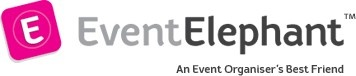 EventElephant/Online Registration - Online event registration software that allows users to create a unique event website easily and sell tickets online for events