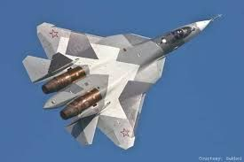 fighter planes in india - Google Search