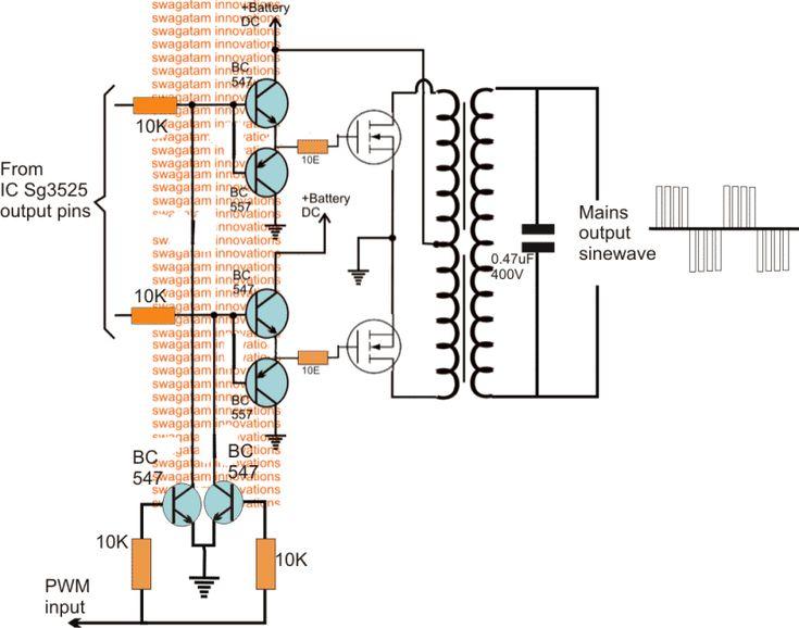 Diagram  Oppo A37 Schematic Diagram Full Version Hd