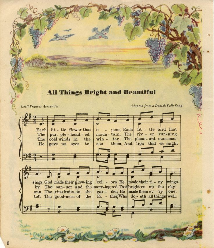 Remember Me Lyrics Sheet Music: 207 Best Hymns ♫ I'll Always Remember Images On Pinterest